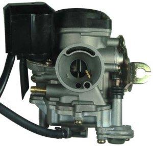 Replacement 18mm Carburetor
