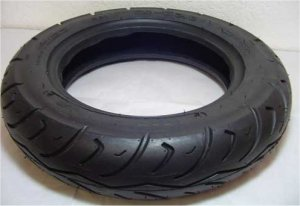 Standard Replacement Tire