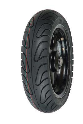 Vee Rubber VRM-134 Tire 90/90-10