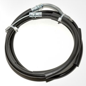 """Parking Brake Cable - 1993-02 Ford Ranger/Mazda B-Series - 83"""" Cable - Rear - Left/Right - 94741"""