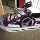 Twinkle Toes shoes by Sketchers