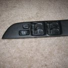 95 96 97 Isuzu Rodeo Master Window Switch