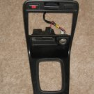 94-97 Honda Accord Radio Trim Shifter Bezel