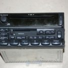 99-01 Ford Explorer Radio Cd Player