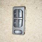 99-03 Saab 95 9-5  Master Window Switch