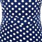 Size Asian S (US S(2) ,UK 2, AU 4) - Women Pencil Dress