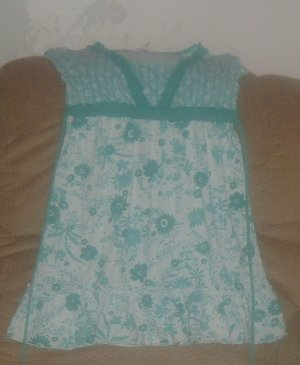 Girls size 10 JUSTICE dress