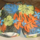 NEW Boys swim GYMBOREE size 4