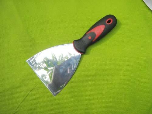 "4"" putty knife"