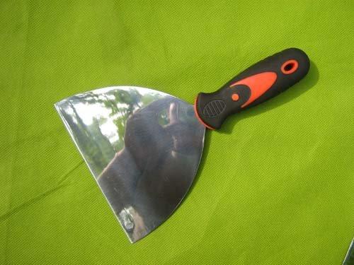 "6"" putty knife"