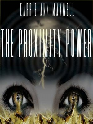 The Proximity Power