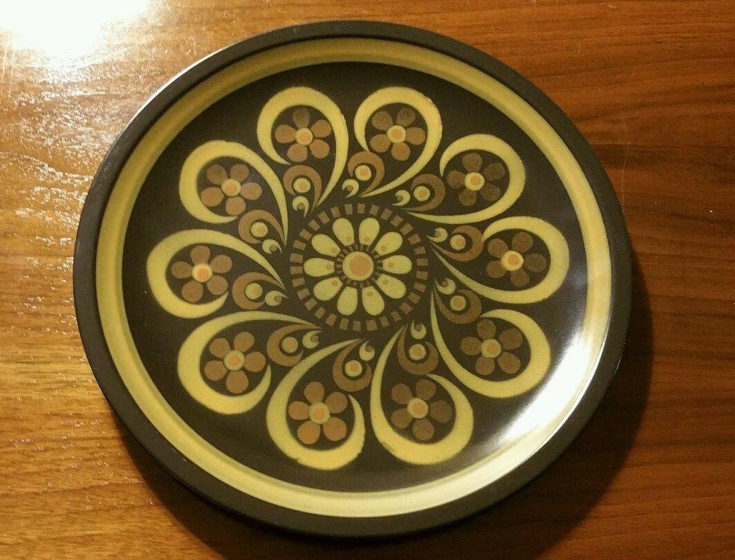 Mikasa Majorca Lodi Serving Platter