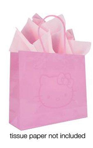 Hello Kitty Gift Bag