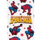 Spider Sense Spider-Man™ Treat Bags
