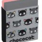 Chococat Eraser
