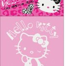 Hello Kitty Car Decal - Style #1