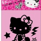 Hello Kitty Car Decal - Style #2