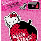 Hello Kitty Car Magnet 2012 - Style #6
