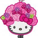 Hello Kitty Bloom Key Cap