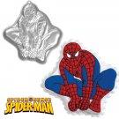 Spider Sense Spider-Man™ Cake Pan