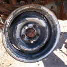 1967 Ford Mustang front or Rear 5 lug Wheel RH Used