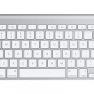 Apple Bluetooth Wireless Keyboard (MB167LL)