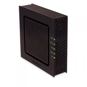 Motorola SB6120 SURFboard eXtreme Cable Modem DOCSIS3.0