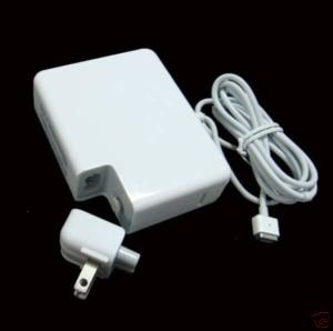 MagSafe 85W Power Adapter for Apple MacBook Pro A1172