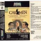 Carmen 1984 RCA