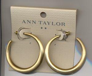 Ann Taylor Earrings