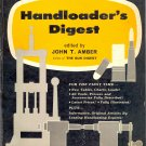 Handloader's Digest 1st Annual Edition