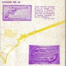 N. Flayderman & Co. Catalog