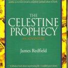 The Celestine Prophecy Audio Book