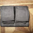 Nylon Speed Loader Pouch