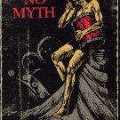 Michael Penn No Myth