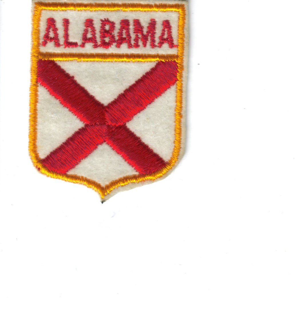 Alabama Patch