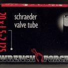 Wrench Force Bike Tube