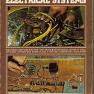 Basic Ignition And Electrical Systems No.4