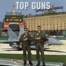 1994 Orioles Magazine Third Edition