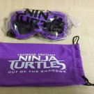 Teenage Mutant Ninja Turtles - Out of the Shadows 3D RealD Glasses Donatello