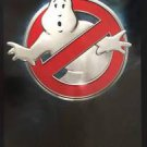 Orig Ghostbusters 2016 DS Movie Poster 27x40  IMAX 3D