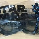 Rogue One A Star Wars Story RealD 3D Glasses Death Trooper No Toy Action Figures