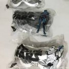Rogue One A Star Wars Story Set 3 RealD 3D Glasses Death Trooper Stormtrooper
