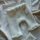 Baby trouser-leggings