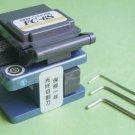 FC-6S Fiber Optical Cleaver Brand New On Sale