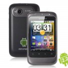 2.8 inch G13 Android 2.2 Smartphone WiFi Dual SIM Touch Screen