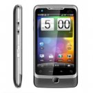"""STAR A5000 3.5"""" Android 2.2 Touch Screen A-GPS Wifi Analog TV Smart Phone"""