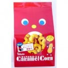 Caramel corn, 91g by Tohato