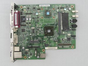 For HP 621769-001 motherboard for HP AAHD2-HY desktop motherboard DDR3 AMD FM1 Micro-ATX mainboard