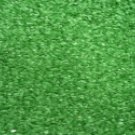Mound Cover Grass Seal